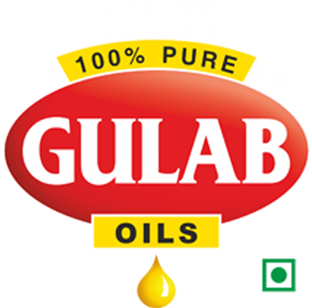 Organic - Refined Cooking Oil Manufacturers Gulab Oils